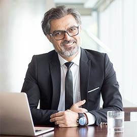 Job-counseling-webSitebartar