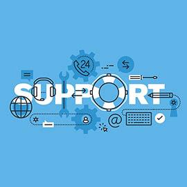 Site-technical-support-webSitebartar
