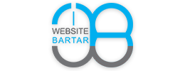 Logo-WebsiteBartar
