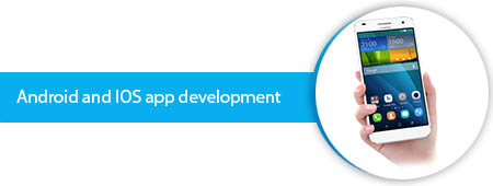 android-and-ios-app-development-websitebartar